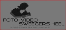 Foto Video Sweegers